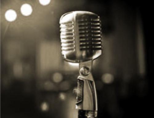שירים
